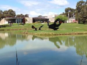mcclelland-gallery-sculpture