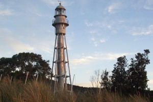 McCrae Lighthouse