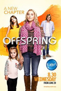 Offspring_Season_6_Promotional_Poster