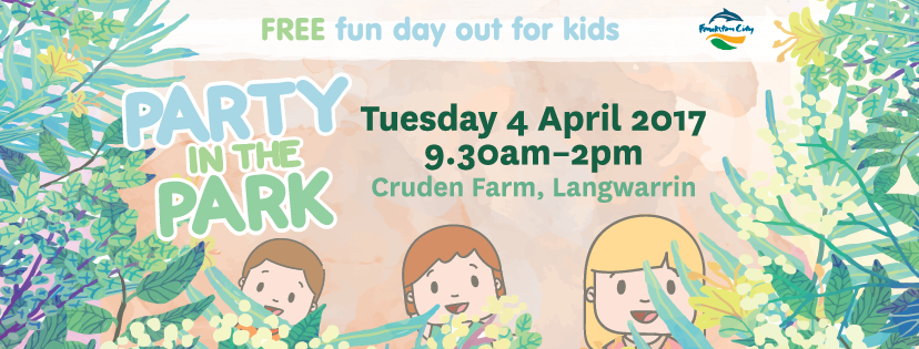 Whats on easter school holidays mama loves to share cost 45 take home craft activities included contact darren 0437 388 032 negle Choice Image